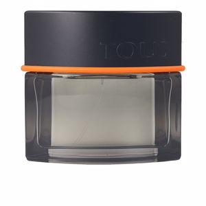 TOUS MAN INTENSE eau de toilette vaporizador 50 ml