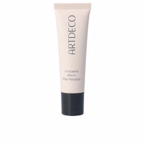 Foundation makeup INSTANT SKIN PERFECTOR Artdeco