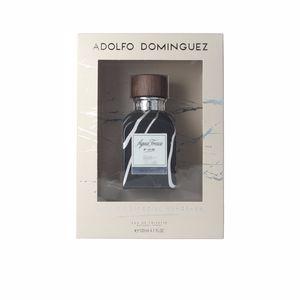 Adolfo Dominguez AGUA FRESCA  perfume