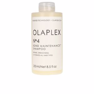 BOND MAINTENANCE shampoo nº4 250 ml