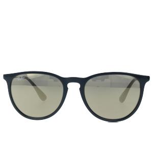 Adult Sunglasses RAYBAN RB4171 601/5A 54 mm Ray-Ban