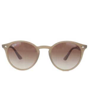 Adult Sunglasses RAYBAN RB2180 616613 51 mm Ray-Ban