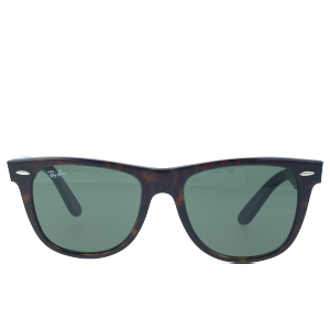 Adult Sunglasses RAYBAN RB2140 902 54 mm Ray-Ban