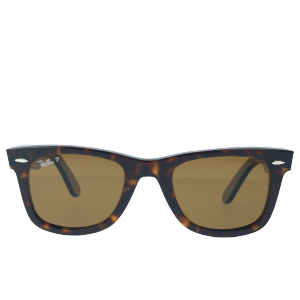 Adult Sunglasses RAYBAN RB2140 902/57 POLARIZADAS 50 mm Ray-Ban