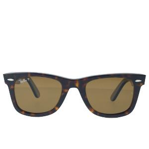 Sonnenbrille für Erwachsene RAYBAN RB2140 902/57 POLARIZADAS 50 mm Ray-Ban