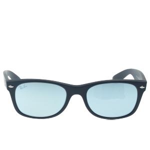 Adult Sunglasses RAYBAN RB2132 622/30 52 mm Ray-Ban