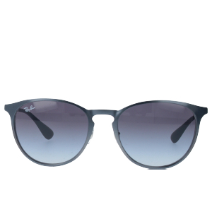 Adult Sunglasses RAYBAN RB3539 192/8G 54 mm Ray-Ban
