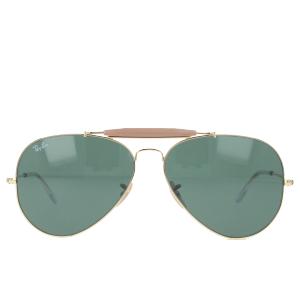 Adult Sunglasses RAYBAN RB3029 L2112 62 mm Ray-Ban