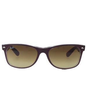 Gafas de Sol para adultos RAYBAN RB2132 605485 55 mm Ray-Ban