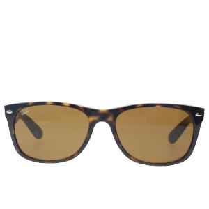 Adult Sunglasses RAYBAN RB2132 710 58 mm Ray-Ban