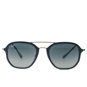Óculos de sol para adultos RAYBAN RB4273 601/71 52 mm Ray-Ban