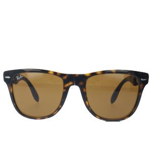 Gafas de Sol para adultos RAYBAN RB4105 710 54 mm Ray-Ban