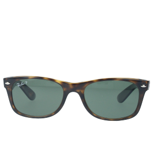 Adult Sunglasses RAYBAN RB2132 902/58 POLARIZADAS 52 mm Ray-Ban
