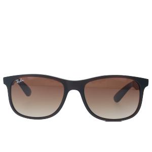 Óculos de Sol RAYBAN RB4202 6073/13 55 mm Ray-Ban
