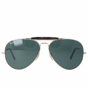 Óculos de sol para adultos RAYBAN RB3029 181