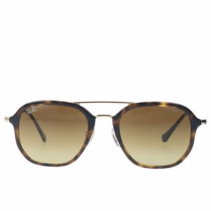 Adult Sunglasses RAY BAN RB4273 710/85 52 mm Ray-Ban