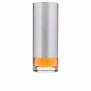 Calvin Klein CONTRADICTION  parfum