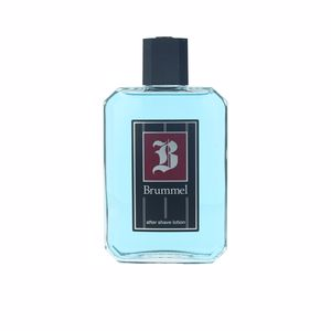Après-rasage BRUMMEL after-shave Puig