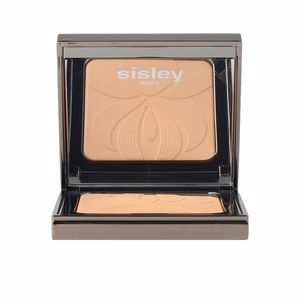 Highlighter makeup BLUR EXPERT luminous matte perfecting veil Sisley