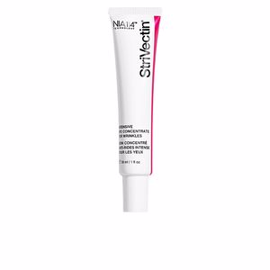 Eye contour cream INTENSIVE eye concentrate for wrinkles Strivectin