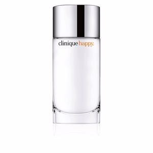 Clinique, HAPPY parfum vaporizador 100 ml