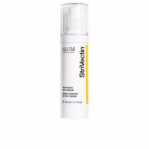 Skin tightening & firming cream  TIGHTENING face serum Strivectin