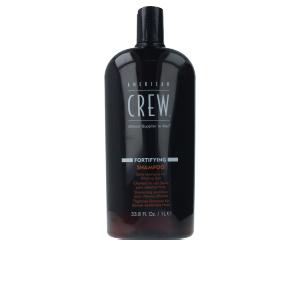 American Crew, FORTIFYING shampoo 1000 ml