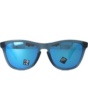 Gafas de Sol OAKLEY FROGSKINS OO9013 9013F 655 POLARIZADAS 55 mm Oakley