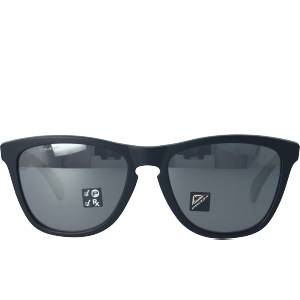Okulary Przeciwsloneczne OAKLEY OO9013 9013F 755 POLARIZADAS 55 mm Oakley