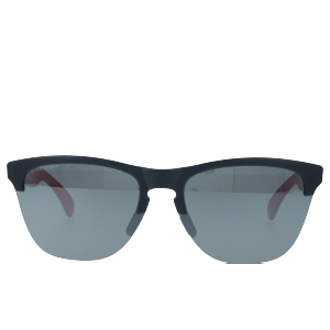 Adult Sunglasses FROGSKINS LITE OO9374 937420 63 mm Oakley