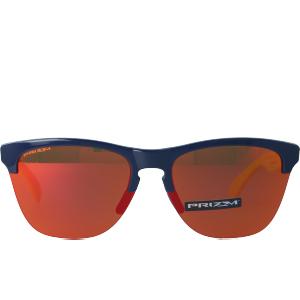 Gafas de Sol OAKLEY OO9374 9374 2163 63 mm Oakley