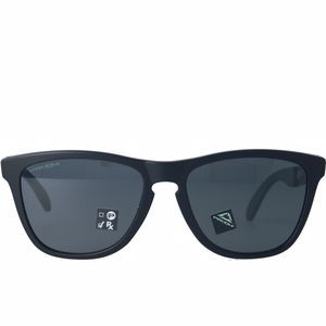 Adult Sunglasses OO9428 9428 0155 55 mm Oakley