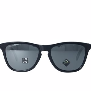 Adult Sunglasses OO9428 9428 0255 55 mm Oakley
