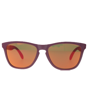Adult Sunglasses OO9428 9428 0555 55 mm Oakley