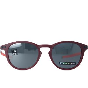 Gafas de Sol OAKLEY OO9439 9439 0850 50 mm Oakley