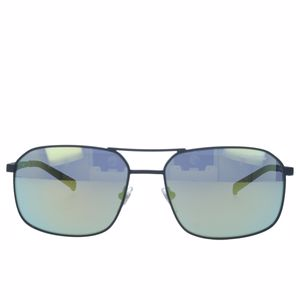 Gafas de Sol para adultos ARNETTE AN3079 696/8N 56 mm Arnette