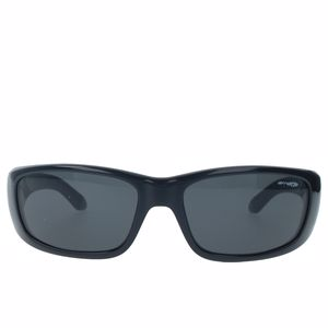 Adult Sunglasses ARNETTE AN4178 259587 59 mm Arnette