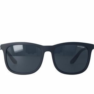 Adult Sunglasses ARNETTE AN4240 01/87 56 mm Arnette