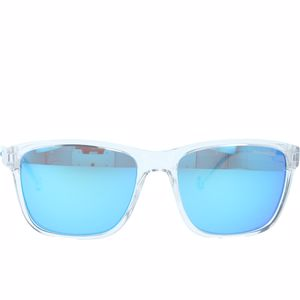 Adult Sunglasses ARNETTE AN4255 258925 56 mm Arnette