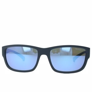 Adult Sunglasses AN4256 01/22 62 mm Arnette