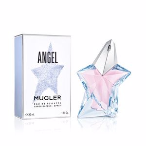 ANGEL eau de toilette vaporizador 30 ml