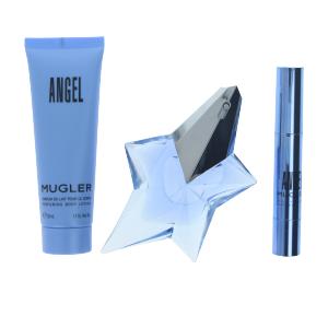 Thierry Mugler, ANGEL lote