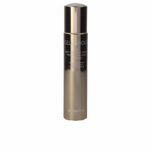 Anti-rugas e anti envelhecimento CELL SHOCK 360º anti-wrinkle serum Swiss Line