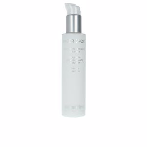 Make-up Entferner WATER SHOCK comforting emulsion cleanser Swiss Line