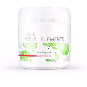 ELEMENTS renewing mask 150 ml