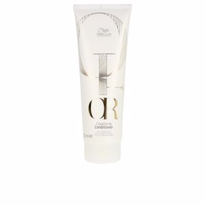 Champú brillo OR OIL REFLECTIONS cleansing conditioner Wella