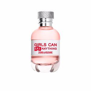 GIRLS CAN SAY ANYTHING eau de parfum vaporisateur 30 ml