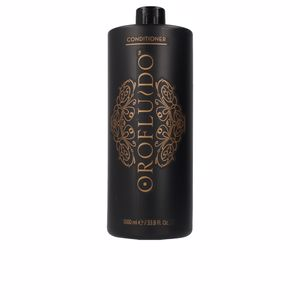 Hair repair conditioner OROFLUIDO conditioner Orofluido