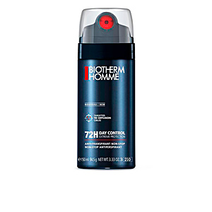 HOMME DAY CONTROL 72h deo spray 150 ml