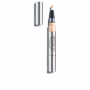 Concealer Make-up PERFECT TEINT concealer Artdeco